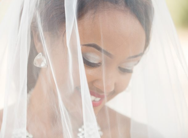 Sally & Charles :: Kenya Institute of Special Education Wedding