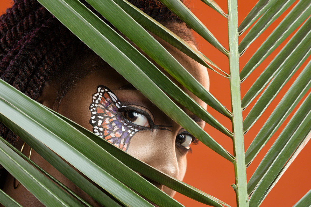 Go Green :: Nairobi Kenyan Portraiture Photographer,Kenyan Professional Retouchers,Best retouchers Kenya,Top Photograph retouchers Nairobi kenya,Kenyan Top retouchers,Professional Kenyan Retouchers