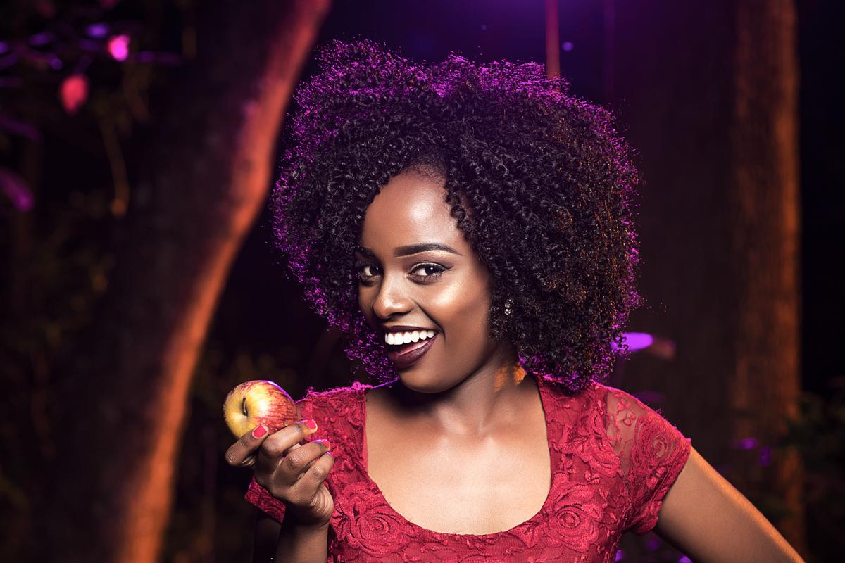 Safari Park Hotel,Tribe Hotel,Village Market,Kenya Fashion Awards,Modelisto,Kenyan Fashion Photographers,Best Nairobi Kenyan Fashion Photographers,Top Kenyan Best Wedding Photographers,Nairobi-wedding-Photographers-Nairobi-Weddings-Nairobi-Wedding-Photography-Kenya-Wedding-Photographers-Top-Kenya-Wedding-Photography-Nairobi-Kenya-Best-Wedding-Photographers-Kihingo village-Zeng ardens-Crowne Plaza-Safari Park hotelSafari Park Hotel,Tribe Hotel,Village Market,Kenya Fashion Awards,Modelisto,Kenyan Fashion Photographers,Best Nairobi Kenyan Fashion Photographers,Top Kenyan Best Wedding Photographers,Nairobi-wedding-Photographers-Nairobi-Weddings-Nairobi-Wedding-Photography-Kenya-Wedding-Photographers-Top-Kenya-Wedding-Photography-Nairobi-Kenya-Best-Wedding-Photographers-Kihingo village-Zeng ardens-Crowne Plaza-Safari Park hotel