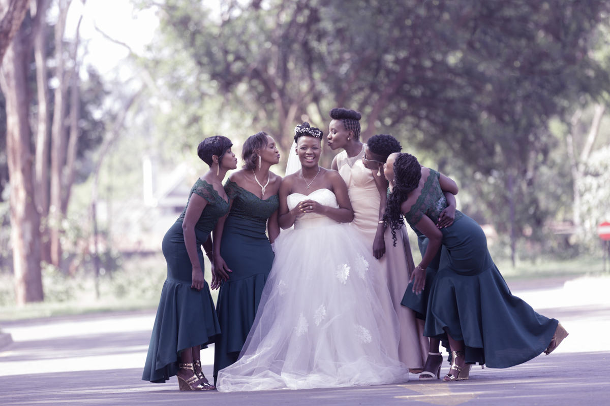 Antony Trivet Photography-Antony Trivet Weddings-Kenyan Destination Wedding Photographer-Kenyan Wedding Images-True Love-Kenyan Best Wedding Images-Kenyan Top Wedding Photographers-Antony Trivet The Retoucher-Top Wedding Photographer -Romantic-Creative -Fashion Kenyan Weddings-Karen Hub-Botanical Gardens-Creative Kenyan Weddings-Professional Wedding Photographers-Love-Sensual