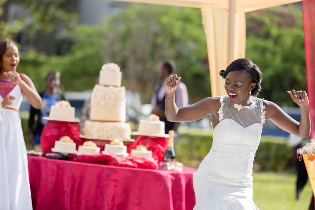 Antony Trivet Photography-Antony Trivet Weddings-Kenyan Destination Wedding Photographer-Kenyan Wedding Images-True Love-Kenyan Best Wedding Images-Kenyan Top Wedding Photographers-Antony Trivet The Retoucher-Kenya Utalii College -Safari Park Hotel-Best Kenyan Top Wedding Photographer -Romantic-Creative -Fashion Kenyan Weddings