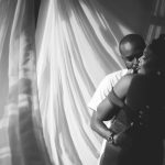 Valentine & Ayotunde Nigerian Love :: Nairobi Kenyan Engagement Photos