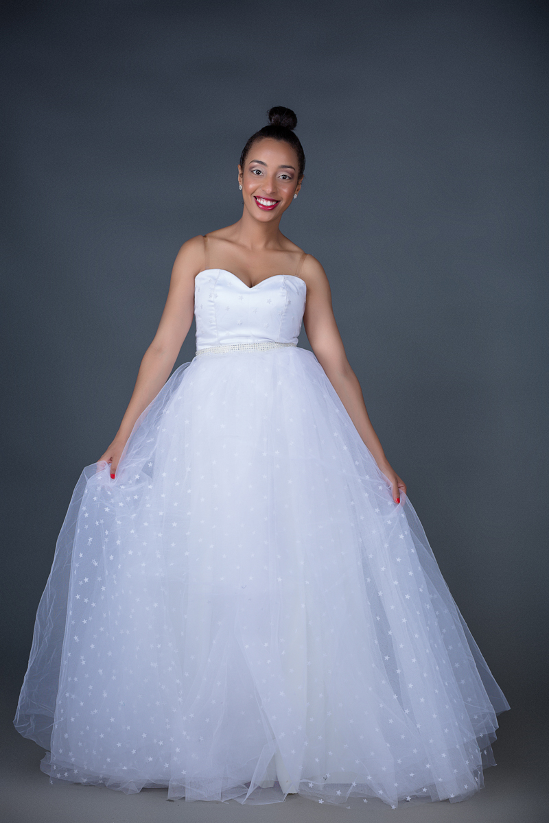 Wambui Mukenyi Wedding Gowns :: Kenyan Wedding Photographer