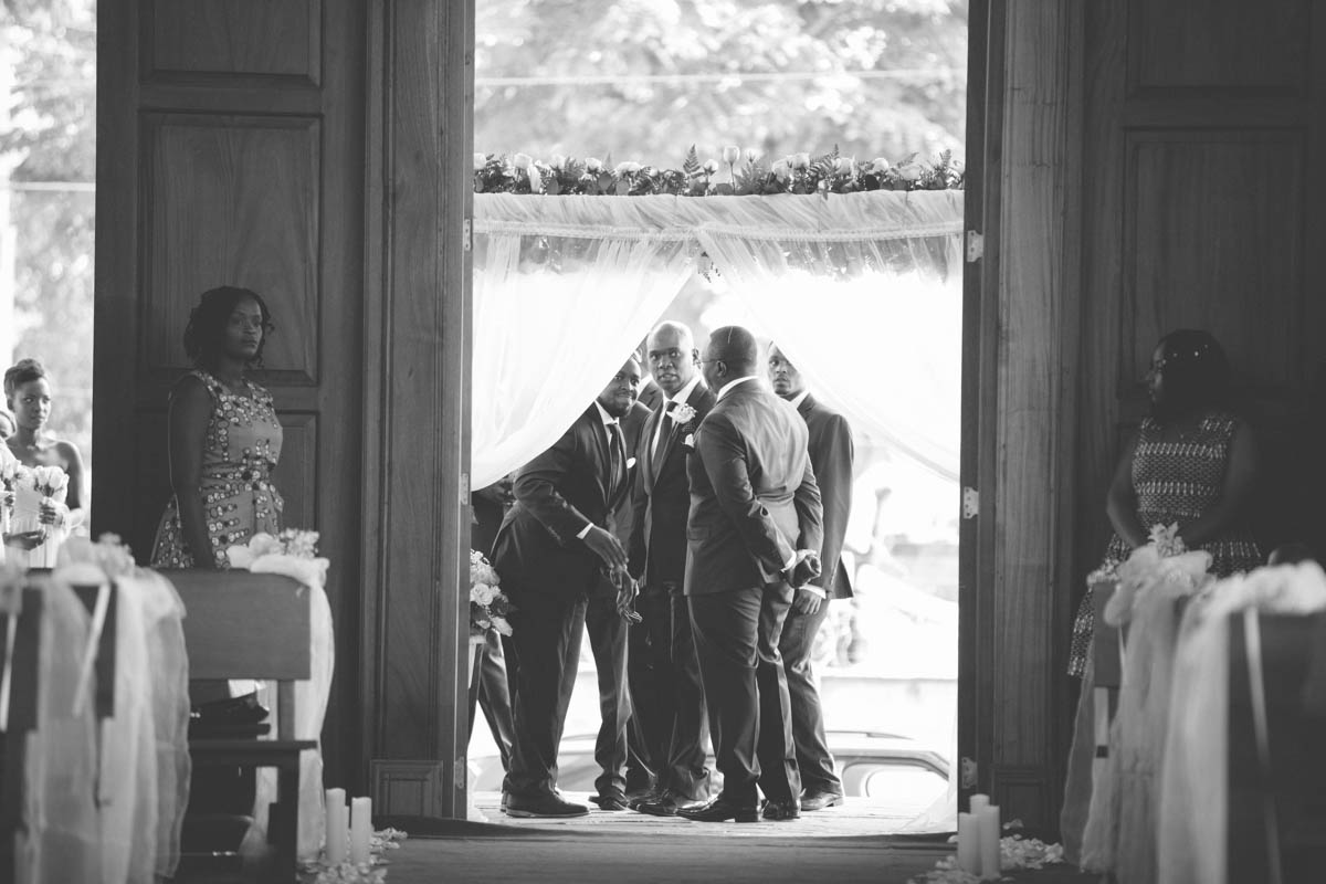 Antony Trivet Photography-Antony Trivet Weddings-Kenyan Destination Wedding Photographer-Kenyan Wedding Images-True Love-Kenyan Best Wedding Images-Kenyan Top Wedding Photographers-Antony Trivet The Retoucher-Top Wedding Photographer -Romantic-Creative -Fashion Kenyan Weddings-Karen Hub-Botanical Gardens-Creative Kenyan Weddings-Professional Wedding Photographers-Love-Sensual