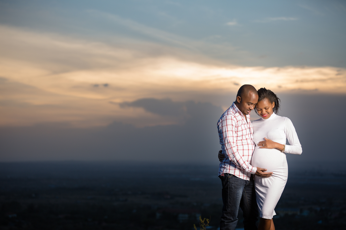 Top Kenyan Baby Bump Photographer _ Antony Trivet Photography_Kenyan Pregnancy Images_Baby Bump_Kenyan Portraiture Photographer