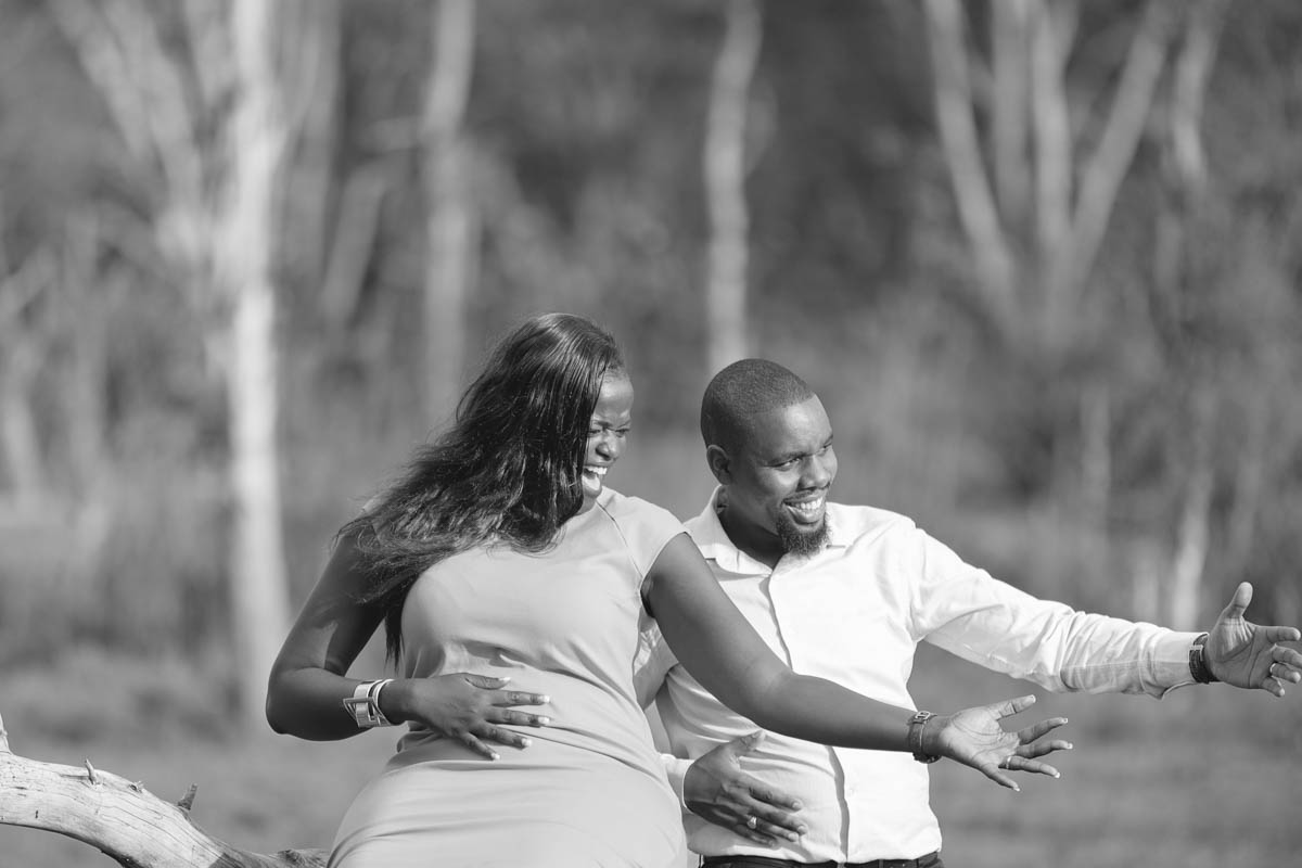 Antony-Trivet-Weddings_Antony-Trivet-engagements_Trivet-Weddings_Antony-Trivet-Photography_Kenyan-Destination-Photographer_Kenyan-Retoucher