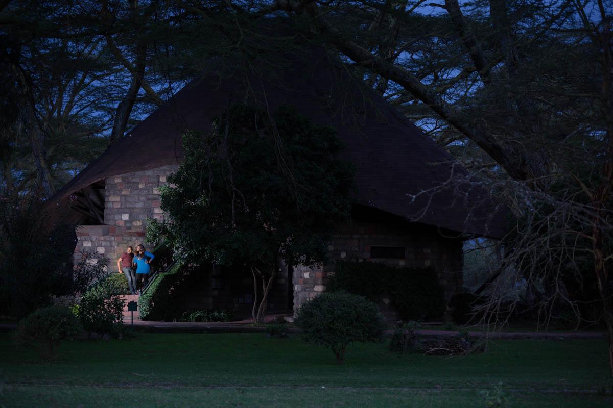 Antony-Trivet-Weddings_Antony-Trivet-engagements_Trivet-Weddings_Antony-Trivet-Photography_Kenyan-Destination-Photographer_Kenyan-Retoucher