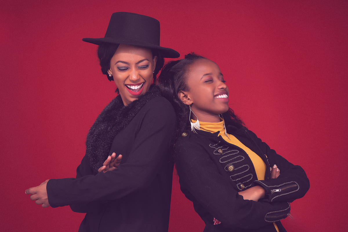 Kenyan Professional photographer_Antony Trivet Photographer_True Love Magazine_Antony Trivet retoucher_Portraiture Photographer