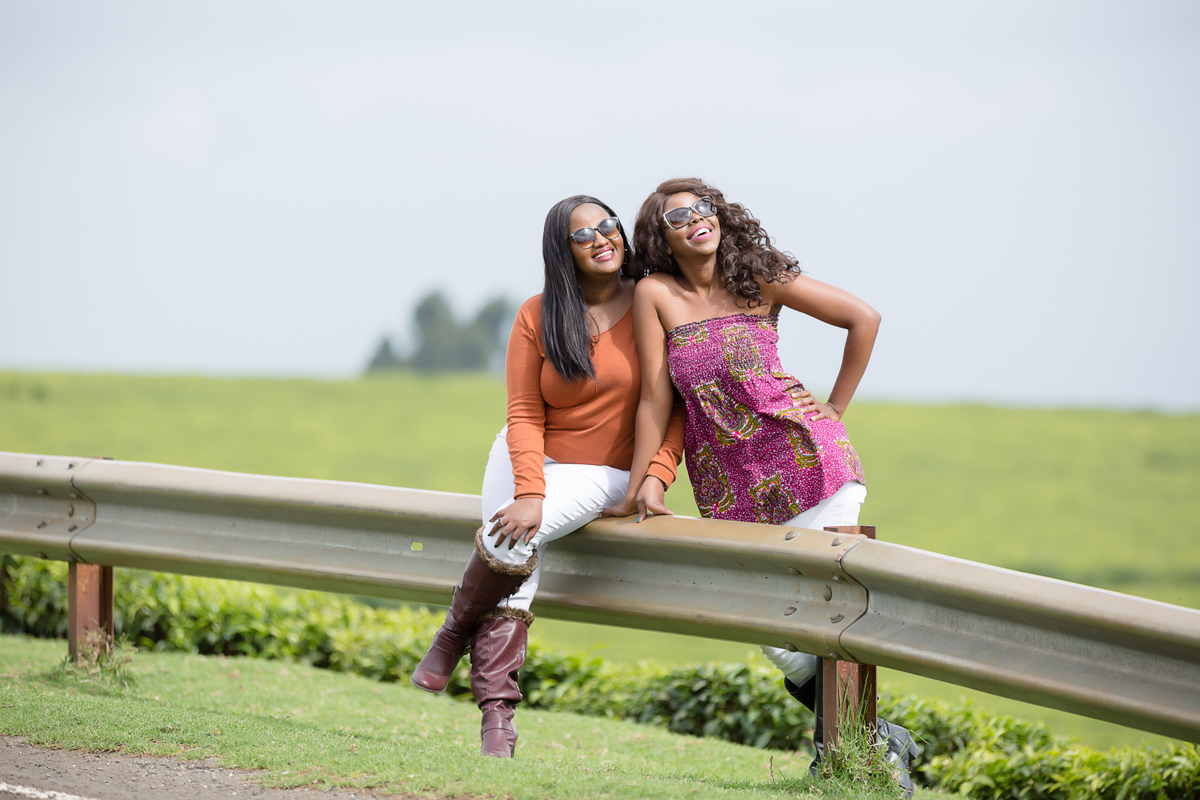 Fashion,Beauty,Travelstart,TrivetTravelsKenya,Kenya Fashion Photographers,Kenya Portraiture Photographer,Nairobi Best Fashion Photographers,Top Photographers Kenya
