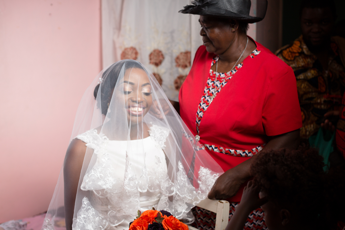 Love_Cherish Love_Kenya Top Wedding Photographer_Best Engagement Photographers_Kenyan Top Wedding Destination Photographer_Dare To Love_True Love