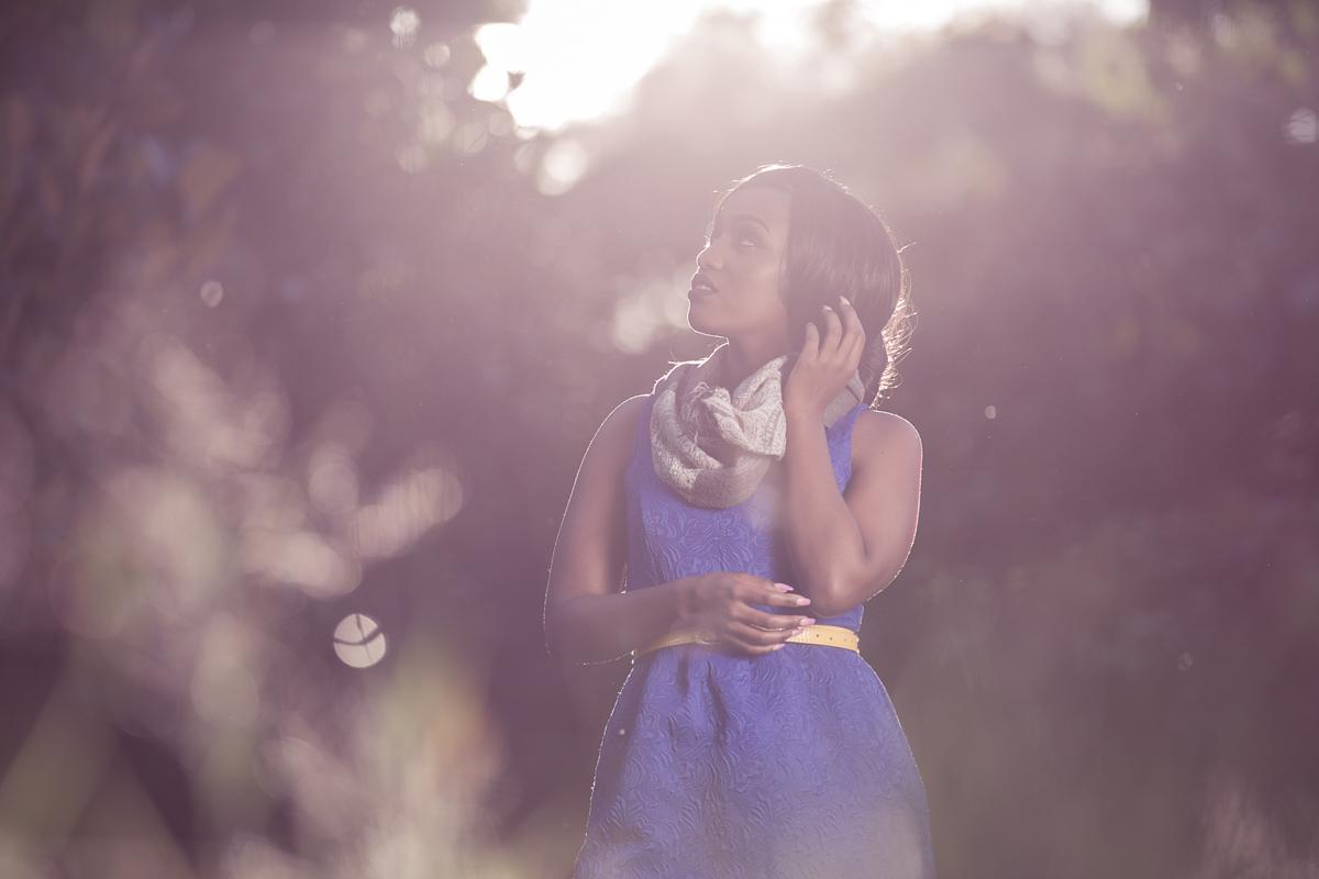 Kenyan Fashion Photographer_Antony Trivet Photography_www.antonytrivet.co.ke,Beauty,Fashion Love