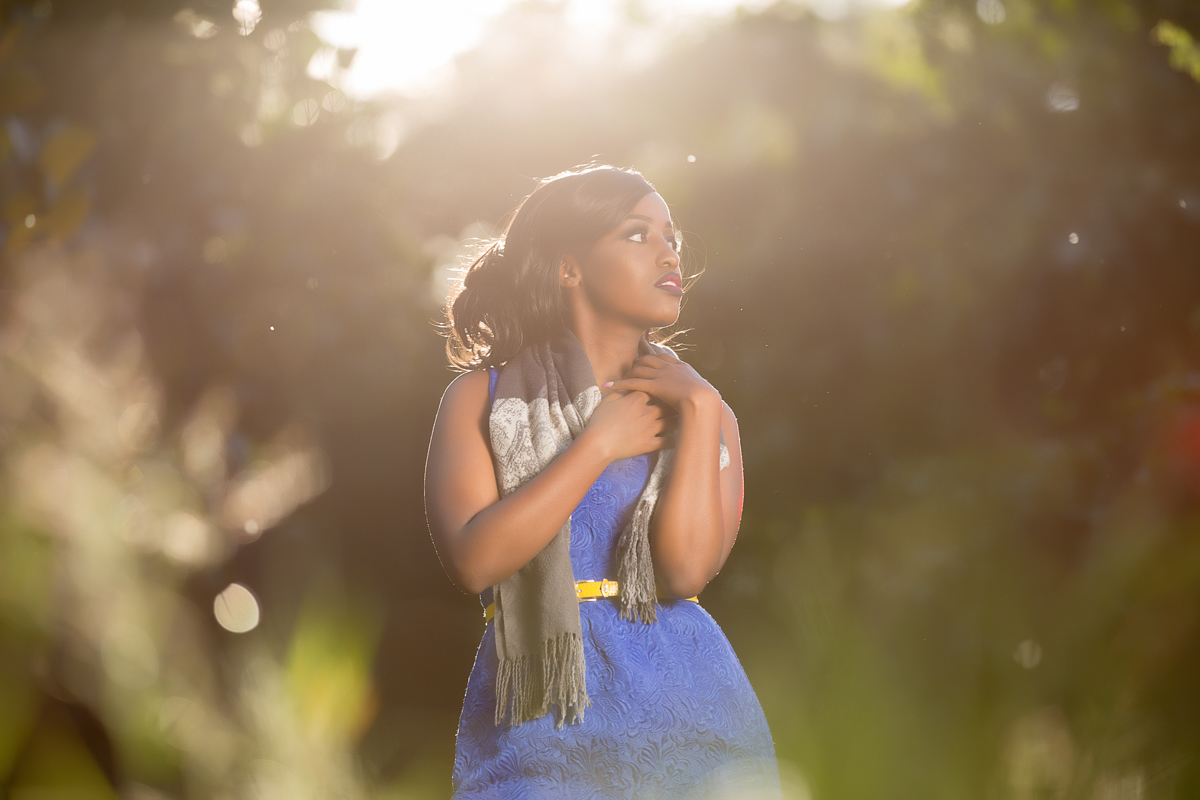 Kenyan Fashion Photographer_Antony Trivet Photography_www.antonytrivet.co.ke,Beauty,Fashion Love