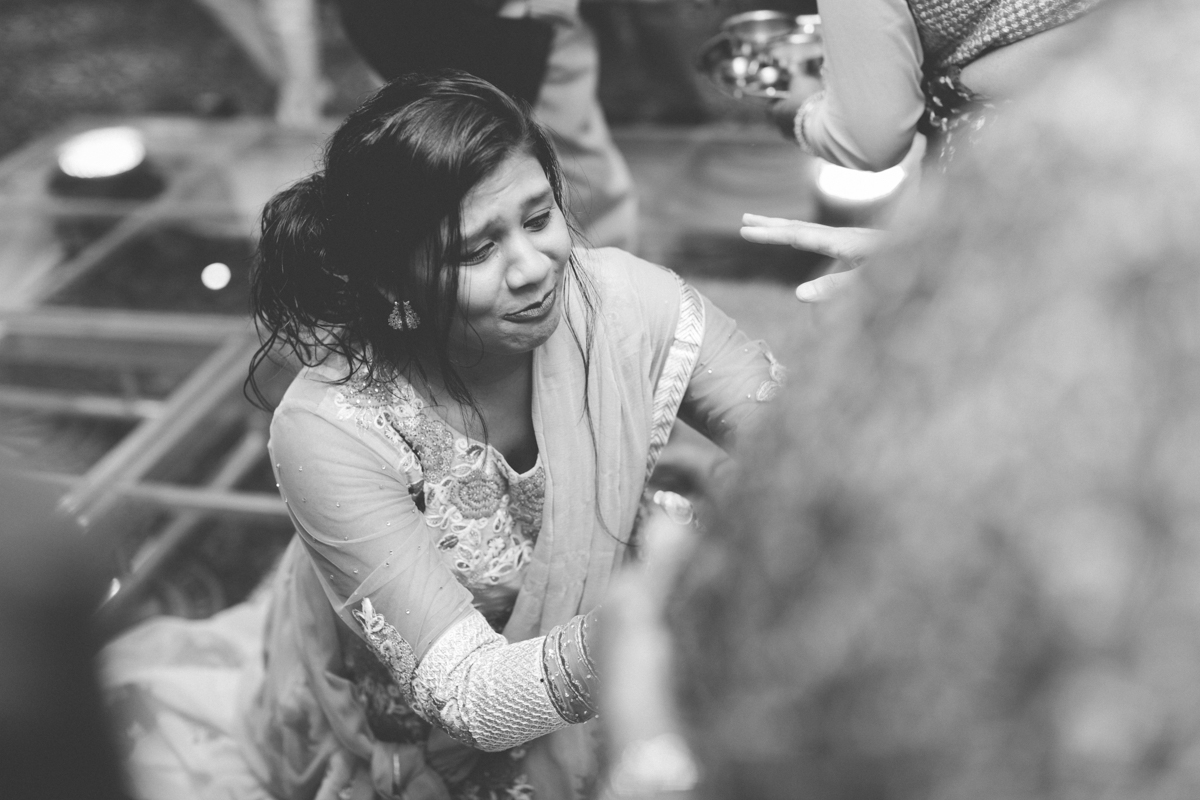Indian Wedding Asian Weddings Kenya,Hindu Weddings,Muslim Weddings,Kenyan Asian Wedding Photographer,Traditional Indian Kenyan Wedding Photographer