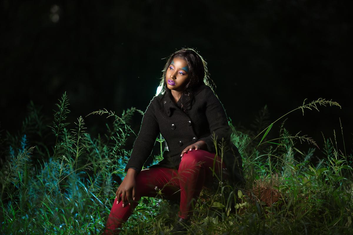 Makeup Artist_Kenyan Top Retoucher_Best Retouchers Kenya_Nairobi Retoucher Kenyan Retoucher
