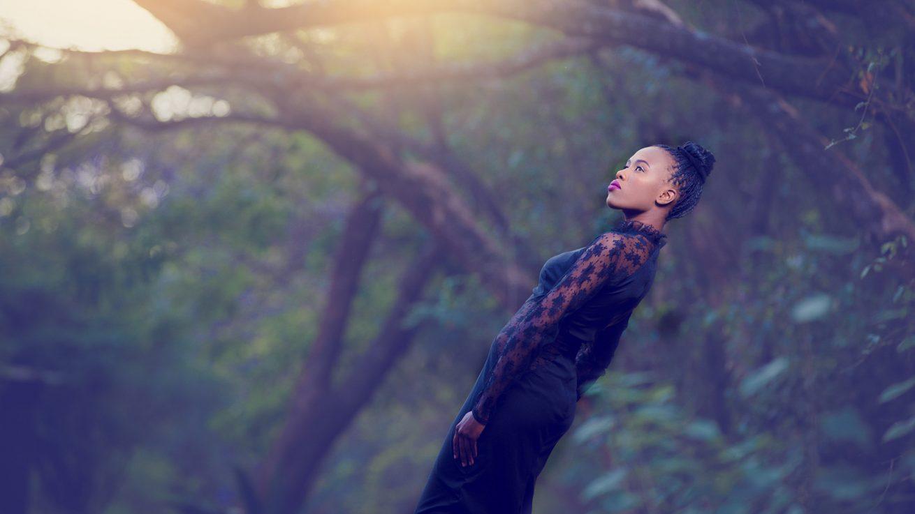 Fashion Photographers in Nairobi Kenya By Antony Trivet
