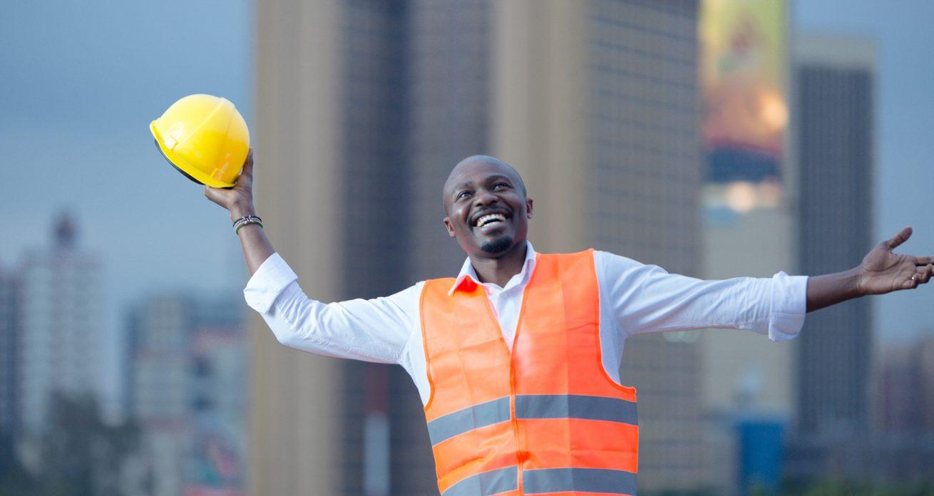 Kenya Corporate Portraits Headshots Officials Photographers
