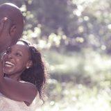 Kenyan Engagement Photographers By Antony Trivet