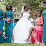 Kenyan Destination Wedding Photographer By Antony Trivet