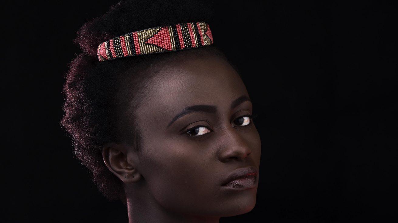 Kenya Portraits Photographers By Antony Trivet