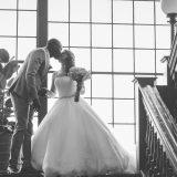Kenyan Destination Wedding Photographer By Antony Trivet Photography