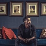 Julius Owino commonly known as Juliani Portraits By Antony Trivet Photography
