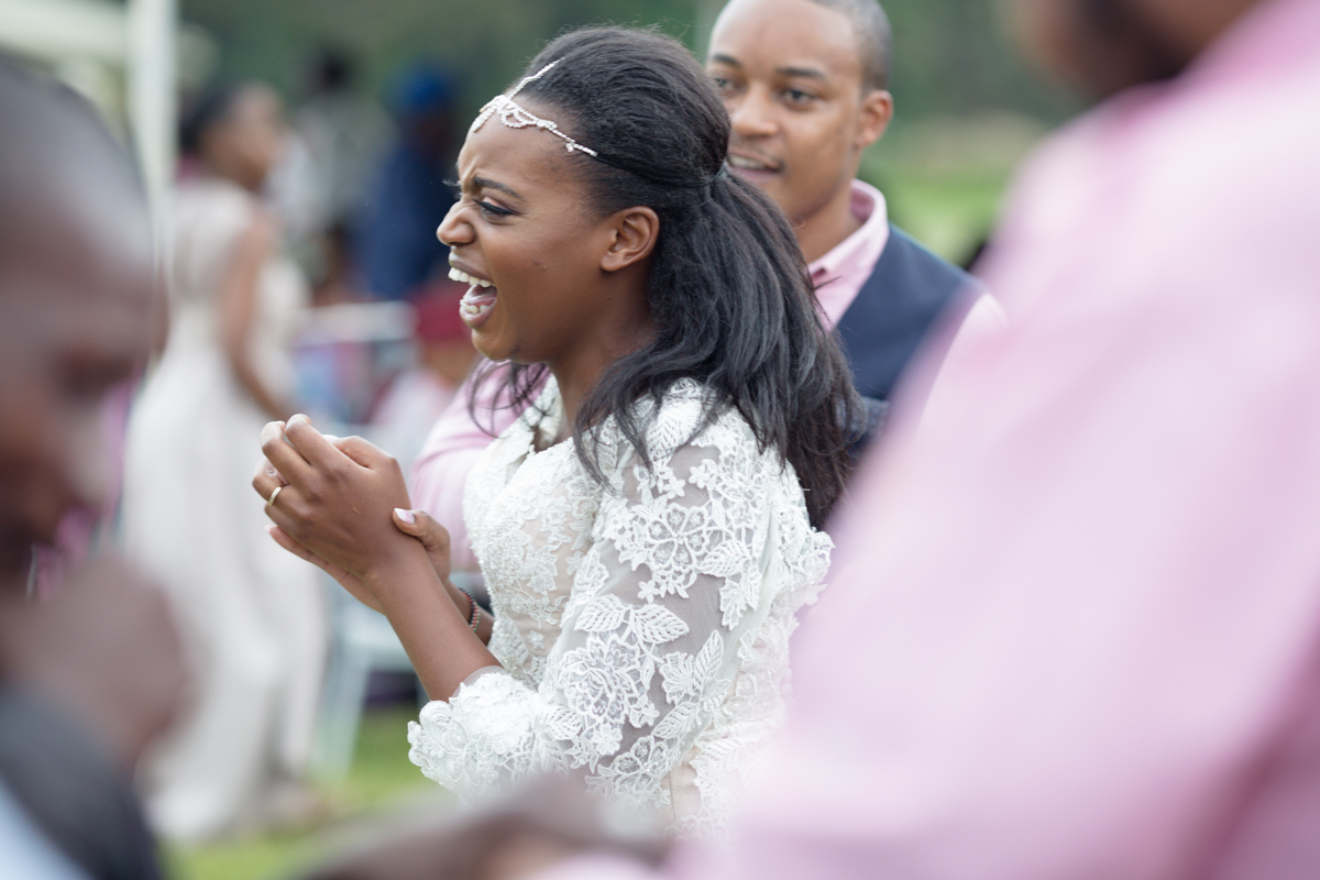 Love_Cherish Love_Kenya Top Wedding Photographer_Best Engagement Photographers_Kenyan Top Wedding Destination Photographer_Dare To Love_True Love,Stylish & Romantic Vernessa & Jimmy :: Tamarind Tree Hotel Nairobi