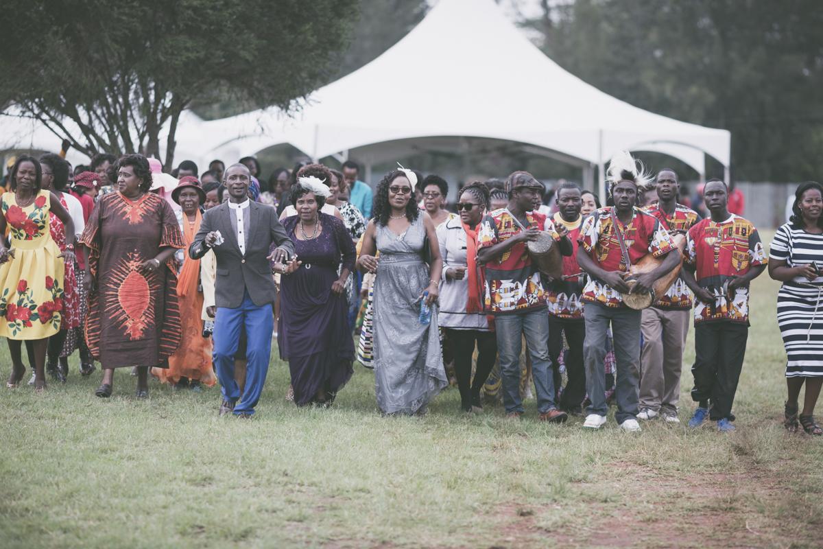 Love_Cherish Love_Kenya Top Wedding Photographer_Best Engagement Photographers_Kenyan Top Wedding Destination Photographer_Dare To Love_True Love,Stylish & Romantic Vernessa & Jimmy :: Tamarind Tree Hotel Nairobi