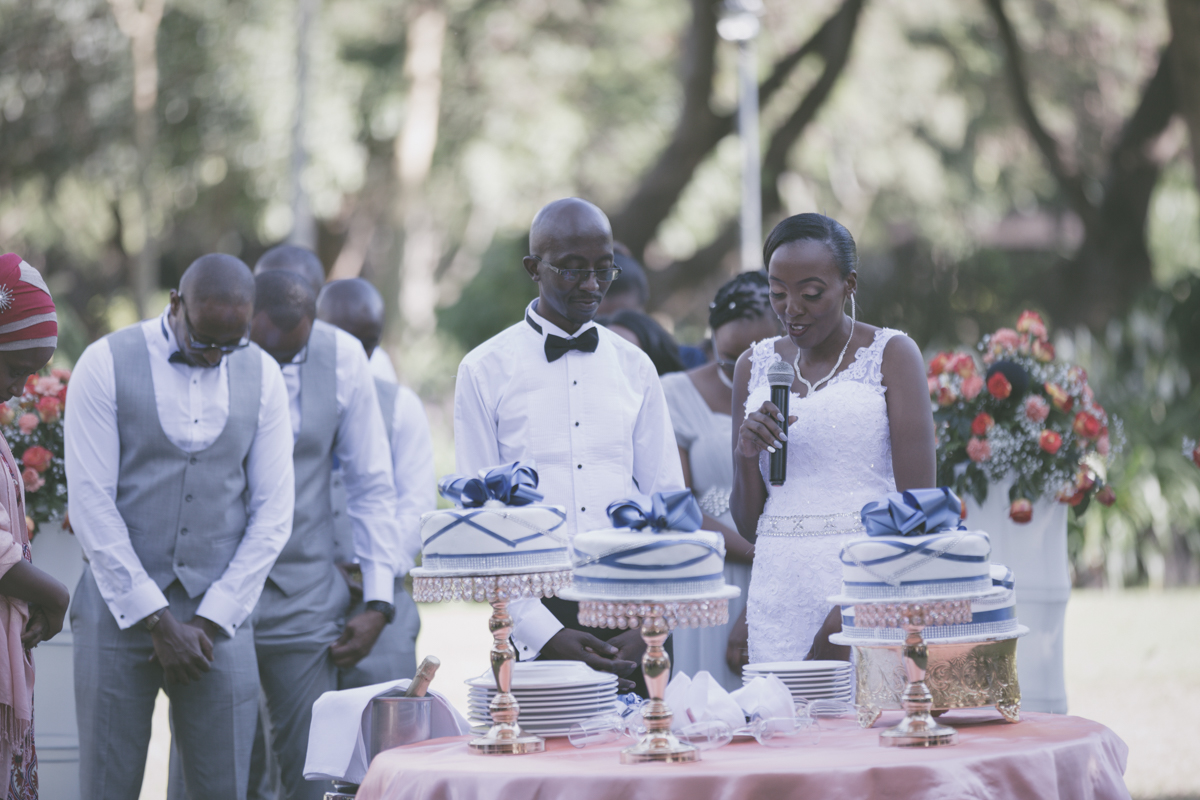 Professional Kenya Photographers_Safari Park Hotel_Weedings Antony Trivet_Romantic_Kenya Love Story_Antony Trivet Weddings_Kenya Best Wedding Photographers_Nairobi Wedding Photographers_Ridgeways Baptist Church
