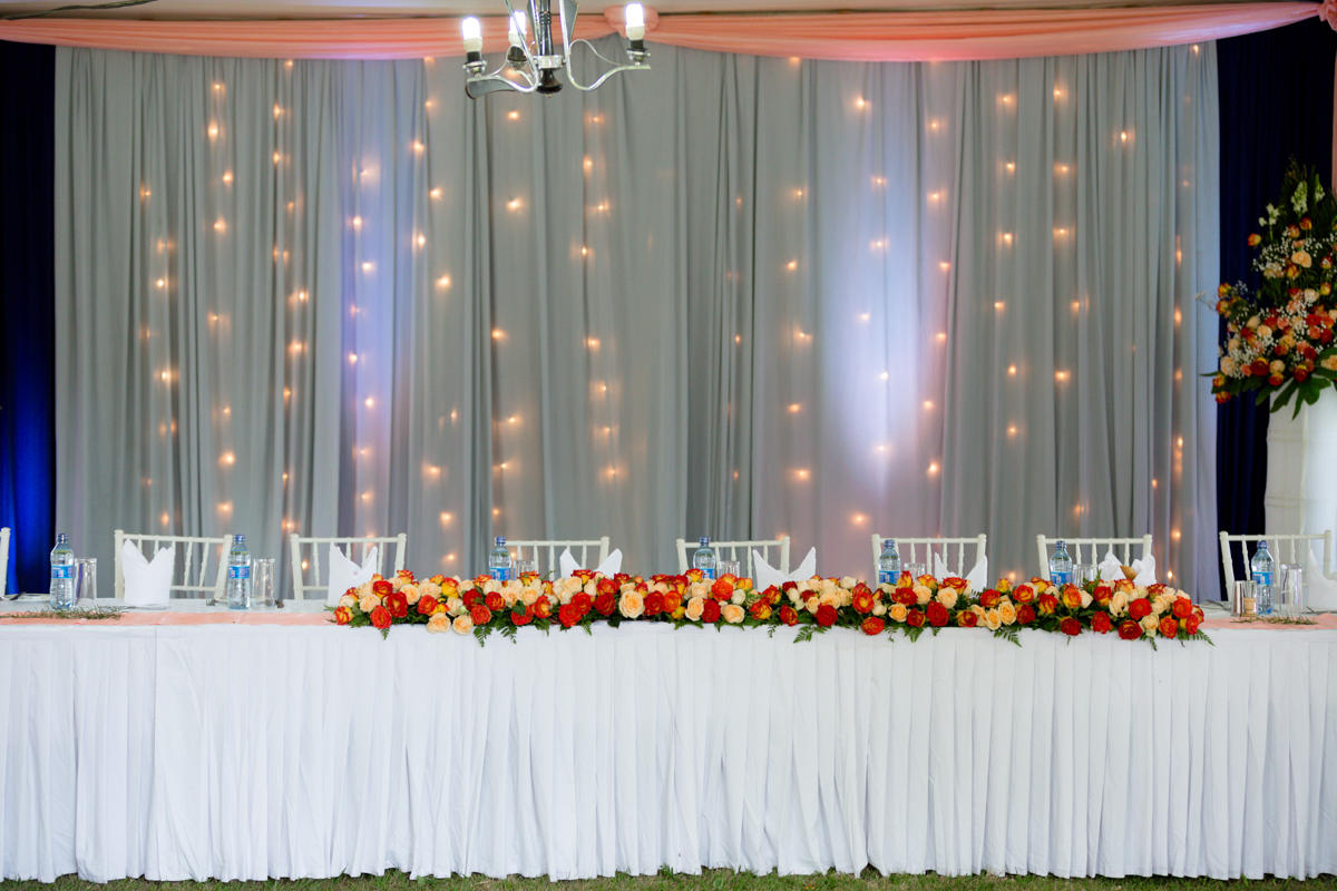 Professional Kenya Photographers_Safari Park Hotel_Weedings Antony Trivet_Romantic_Kenya Love Story_Antony Trivet Weddings_Kenya Best Wedding Photographers_Nairobi Wedding Photographers