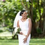 Ridgeways Baptist Church Wedding :: Safari Park Hotel Nairobi