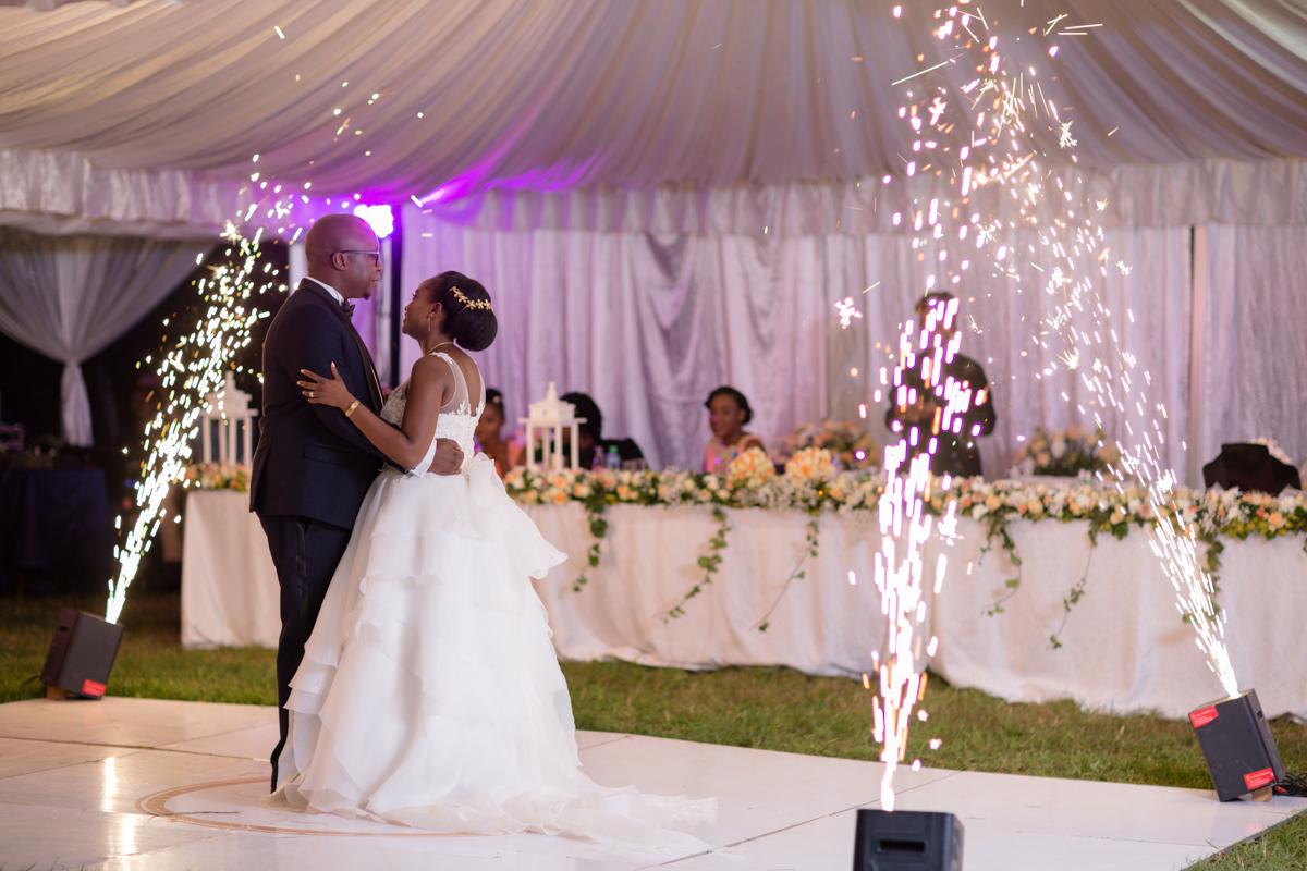Destination Wedding Photographer Antony Trivet Photography, Top Kenyan destination wedding Photographers (www.antonytrivet.co.ke), How to Find a Destination Wedding Photographer, Building A Destination Wedding Photography Business,