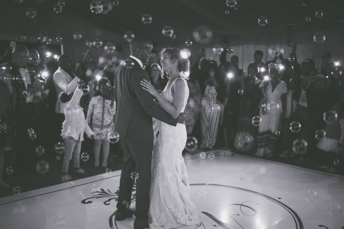 Anja & James :: Fuchsia Gardens Eldo Farm & Mayfair Nairobi Wedding