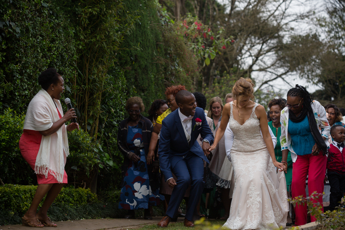 Best Photographers in Kenya, Wedding Photographers in Kenya,Kenyan photography blogs,Kenyan photographers list,Professional wedding photographers kenya,Kenyan photographers on Instagram,Professional kenya photography,Photography rates in kenya,best photographers in Nairobi,photographers in Nairobi,wedding photography packages kenya,photography services kenya,photography studios in nairobi cbd,affordable photographers in Nairobi, Kenya best wedding photographers