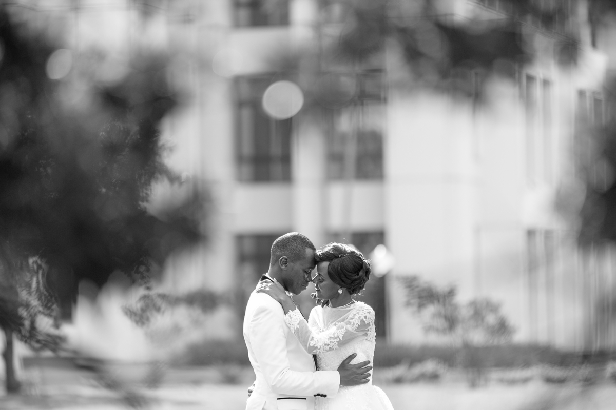 Destination Wedding Photographer Antony Trivet Photography, Top Kenyan destination wedding Photographers (www.antonytrivet.co.ke), How to Find a Destination Wedding Photographer, Building A Destination Wedding Photography Business, Kenyan photographers list, Top Kenyan Wedding Photographer, Top 10 Kenyan Wedding Photographers, Wedding photographers in Kenya, Kenyan Wedding Photographer, Best Photographers in Kenya , Wedding Photographers in Kenya, Professional wedding photographers Kenya, Professional wedding photographers Kenya, Professional Kenya photography, Best wedding photos in Kenya, Images of Kenyan weddings, Kenyan photography blogs, Wedding photography packages Kenya, Wedding photography prices in Kenya, Best Kenyan weddings,