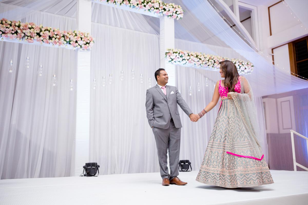 Love,Romance,Indian Bride,Asian Bride,Happy Moment,Groom,Kenyan Indian Photographer,Top Kenyan Destination Photographer,Nairobi Wedding Photographer,Favorite Photographer,Antony Trivet Photography