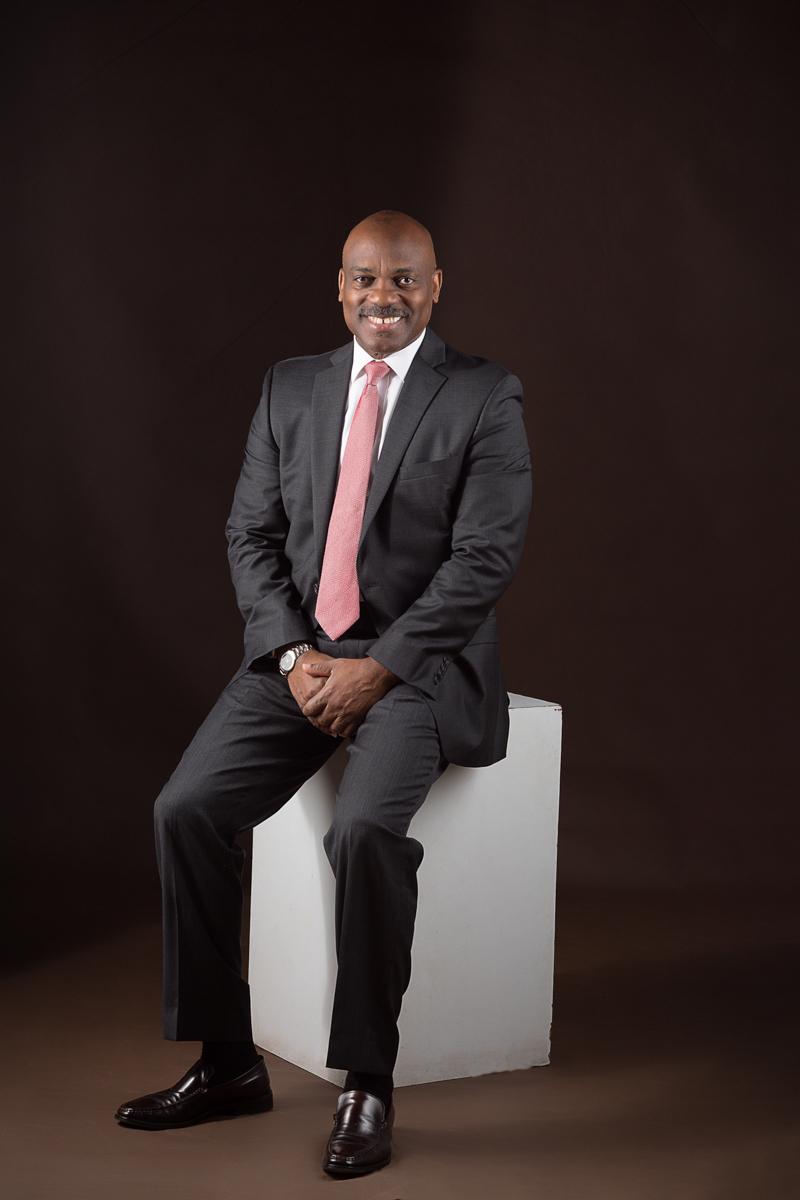 Randy Skeete Headshots :: Portraiture Photographer Nairobi Kenya