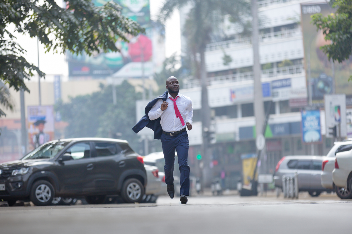 Shillane Kenya Styles IsayaEvans :: Kenyan Streets Fashion Photographers