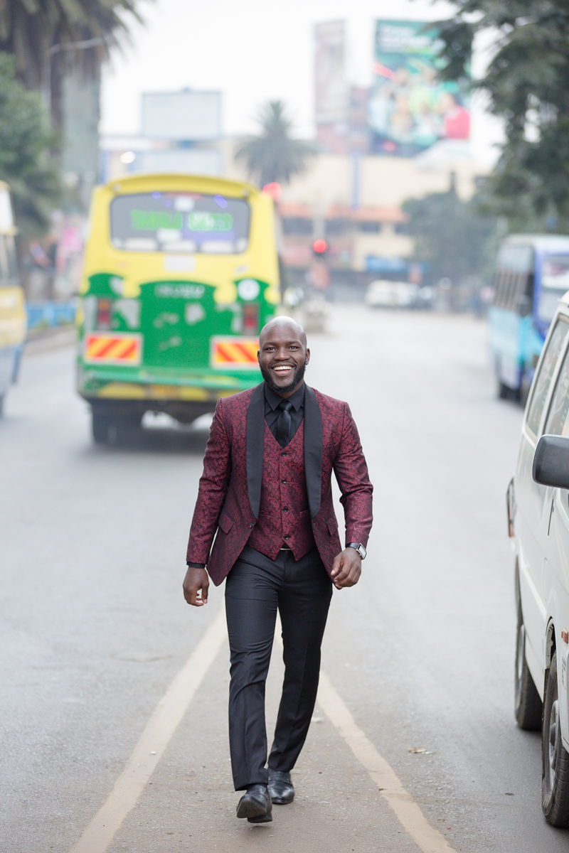 https://antonytrivet.co.ke/kenyan-streets-fashion-photography/