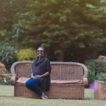 Karura House Baby Bump :: Kenyan Pregnancy Maternity Photographers