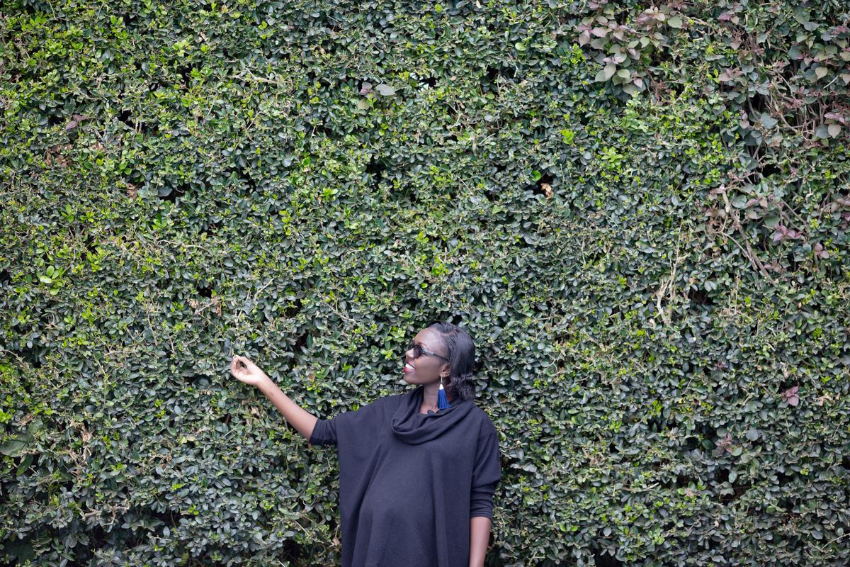 maternity photography nairobi, newborn photography kenya, pregnancy photography kenya, photography blogs in kenya, baby bump shoot, photoshoot studios in nairobi, Kenyan baby bump photography,kenyan maternity photographer, baby bump photography nairobi, maternity photoshoot kenya, photography blogs in kenya, baby bump photography nairobi, newborn photography kenya, baby bump photos kenya,Kenyan Pregnancy Photographers, Professional Kenyan Maternity Photographers