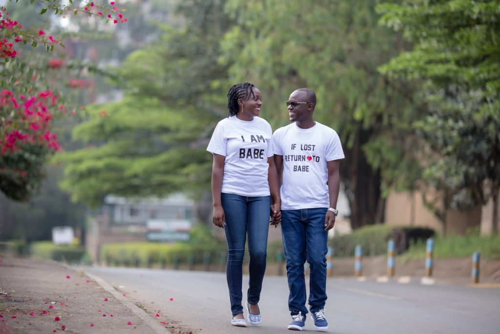 Nairobi Street Style Engagement_Kenyan Top Best Destination Wedding Photographer_Antony Trivet Photography_www.antonytrivet.co.ke Nairobi Street Style Engagement_Kenyan Top Best Destination Wedding Photographer_Antony Trivet Photography_www.antonytrivet.co.ke