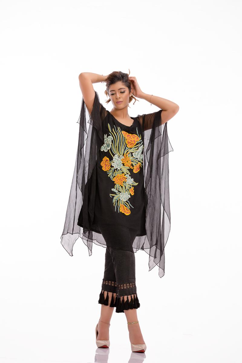 Shenu Designs_Kenyan Fashion Designer_Antony Trivet Photography