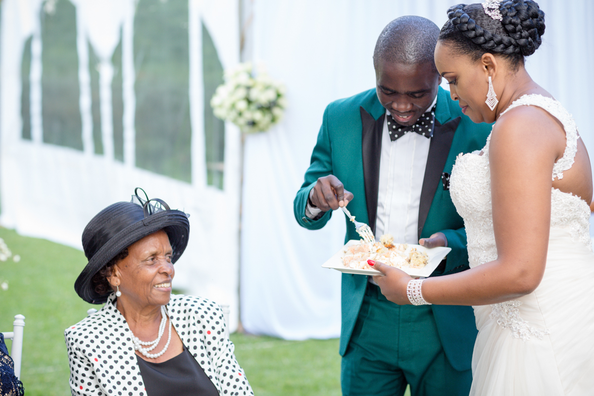 Marion & Kevin :: Fuchsia Gardens Eldo Farm Classic Kenyan WeddingMarion & Kevin :: Fuchsia Gardens Eldo Farm Classic Kenyan Wedding