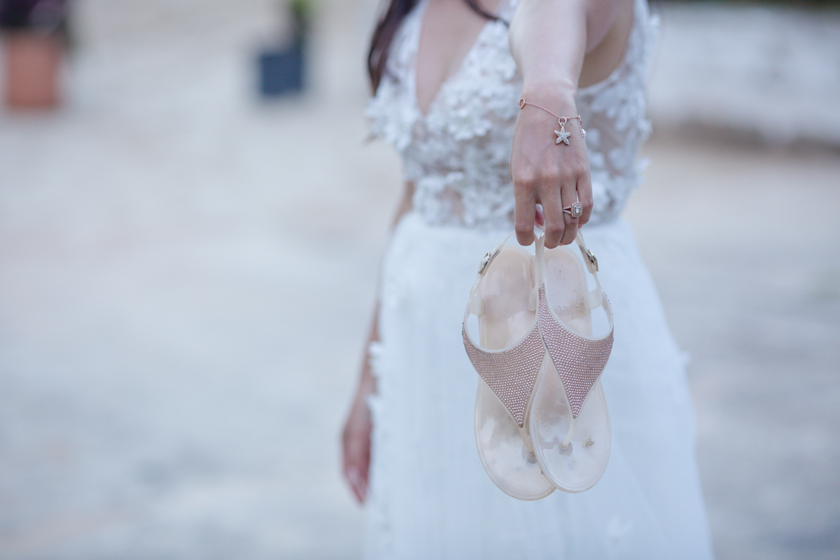 Nicola & Lloyd :: Mnarani Beach Club Kilifi Kenya Destination Wedding
