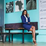 Lugo Collection Suits Eleanor Musangi :: Connect Coffee Roasters Images