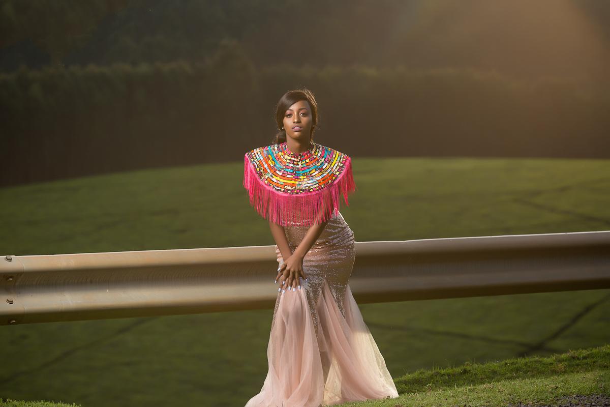 Buxton Tunnel Kabuku Limuru :: Sly Marie Glams CynthiaWanjiru