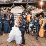 Weddings :: Kenyan Destination Wedding Photographers