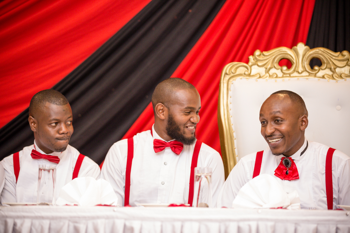 PrideInn Hotel Westlands_Kenyan Top Best Wedding Destionation Photographer_Antony Trivet Photography