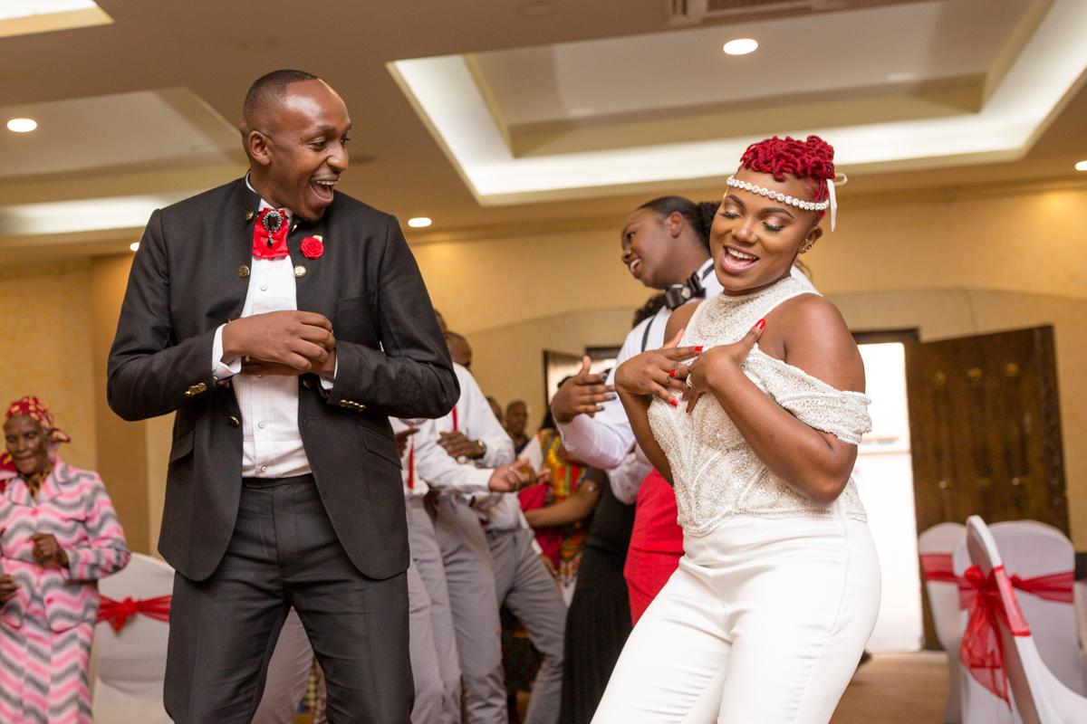 PrideInn Hotel Westlands_Kenyan Top Best Wedding Destionation Photographer_Antony Trivet Photography