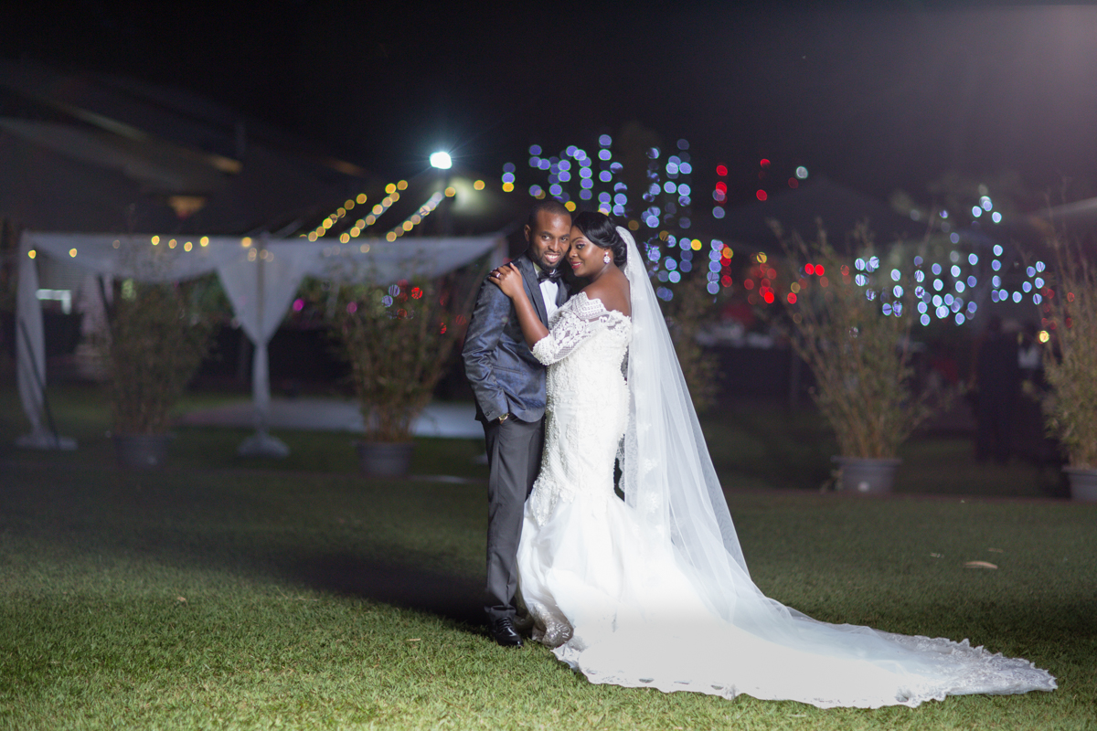 Ack St Marks Church Westlands :: Zen Gardens Kenyan Wedding Photos